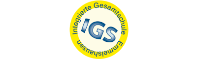IGS Emmelshausen